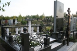 Monumente din granit. Cavouri. Obiecte funerare. www.granitlux.md