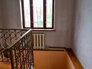 Просторный офис в Центре Кишинёва. Выгодное предложение!