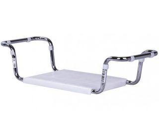 Сиденье и стул для ванны,стул-туалет,ведро-туалет,ходунки,коляски,судно,кровати, роллаторы и…