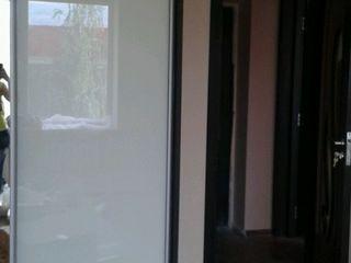 Обменяю 2х комнатную квартиру в г.Бельцы , на 3х комнатную в г.Рышканы