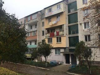 M2-Vânzare, Apartament-2 camere, 45/mp. or. Grătiești, str. Prieteniei, Preț-15500