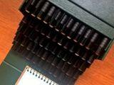 Новый Набор кистевых маркеров Pitt Artist Pen Brush Faber Castell