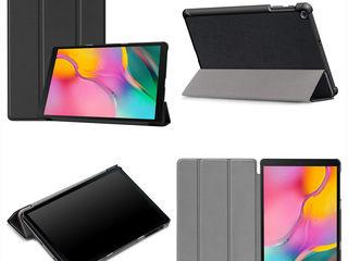 "Samsung Galaxy Tab A 2019 8.0"" T290,T295 - чехол"