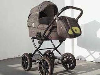 куплю детские коляски  .