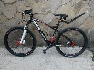 Bicicleta  Adriatica