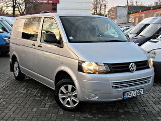 Volkswagen T-6 140 cai