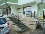 3-комнатная квартира-офис, 75 кв.м, элитный новострой, ул. Матеевича