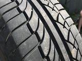 Michelin 225/55 R18 4 bucati 150€