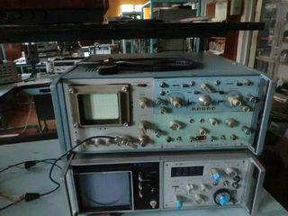 Куплю разные советские приборы платы Радиодетали