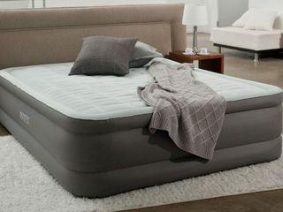 Saltea Intex-pat gomflabil-livrare rapida-calitate-rezistenta/ матрасы надувные, кровать надувная