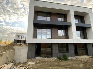 Vind TownHouse ,Ciocana Megapolis