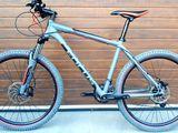 Focus Black Rider 0km