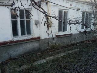 Продается домик в 15км.от Кишинева в с. Горное