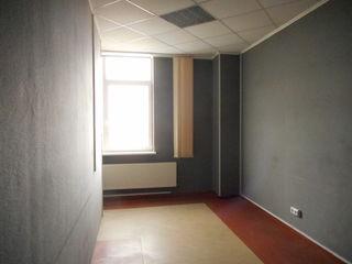 Oficii, stare buna, oferta unica! Alba-Iulia (Alfa), 54 m2
