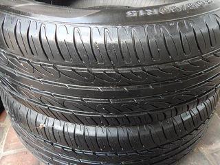 Firestone R15  205/60   Kleber  R15 205 60