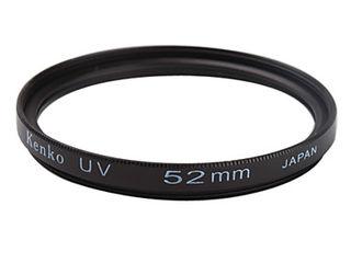 UV Ultra-Violet Filter, Kenko, УФ фильтры. 37, 46, 49, 52, 55, 58, 62, 72, 77, 82мм. Новые.
