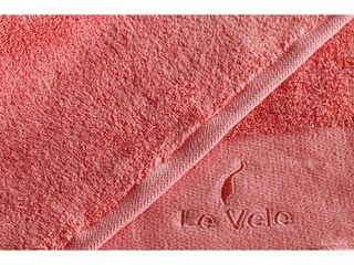Полотенце Le Vele  !