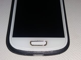 Se vinde samsung galaxy s3 mini