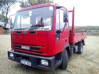 Iveco 75E17