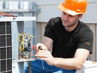 Executam lucrari electrice in casa 24/24! Mai ieftin nu gasiti!Schimbarea cablului, partiala sau tot
