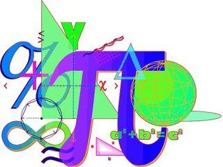 Matematica superioară și școlară