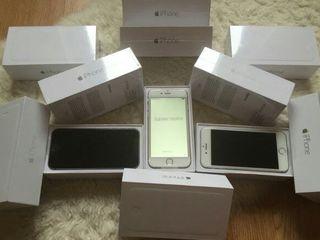 Гарантия 1 год.Абсолютно новые Сертифицированные Девайсы Apple Iphone(любые проверки )!!!