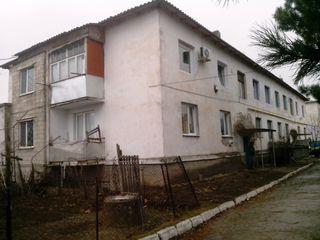 3-х комнатная квартира в с.Бычок  (Григориопольский р-он) - 2900 $