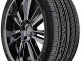 Летние шины federal  низкие  цены - высокое качество  r16/r17/r18/r19/r20
