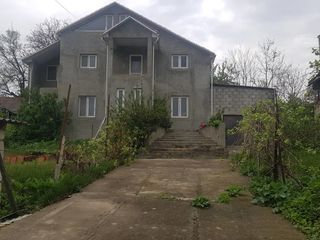Продается дом в Гратиештах