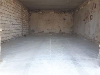 Сдаем производственно-складское помещение 99м2, 104м2,180м2 на Чеканах !