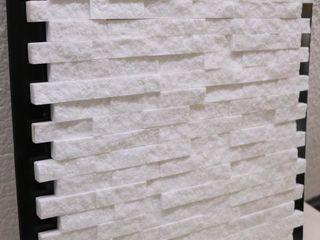 Piatră Naturală:  Granit, Marmura: Мозаика 3D из натурального камня / Mosaic 3D, piatra naturala