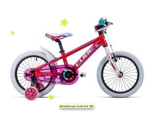 Biciclete pentru copii la cele mai bune preturi. Livram! Reduceri la fiecare comanda.