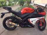 Viper Nk 300