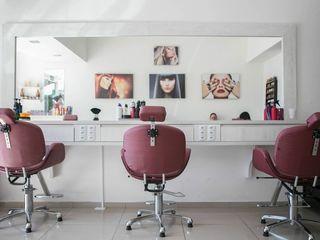 Сниму помещение под парикмахерскую, салон красоты, массажный кабинет.
