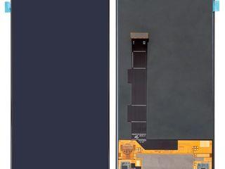 Schimbare display Xiaomi