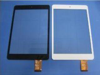 Сенсоры (тачскрины) для планшетов:Asus, Samsung, Sony, Allview, Explay, ICOO, Prestigio etc...