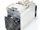 Antminer D3. X11 17000Th