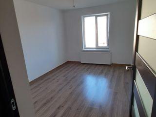Apartament cu 3 odăi, euro reparatie