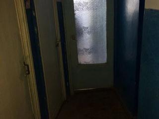 Se vinde urgent apartament in orasul Telenesti