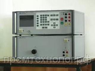 Куплю электронные приборы,блоки советского производства,пускатели,автоматы,контактнеры