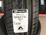 225/55 R 17 Matador
