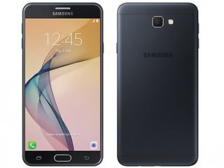 Лучшая цена на Samsung J3, J5, J5 Prime, J7, A3, A5, A7