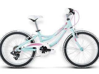 Велосипеды  широкий ассортимент/Bicicleta noua de la 1000 lei. Aducem gratuit acasa. Avem asortiment