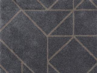 Covoare moderne Sintelon - Современные ковры (Serbia)