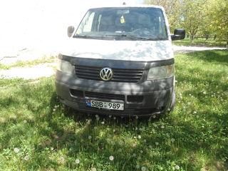 Volkswagen T-5