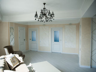 Apartamnet in apropiere parcului Valea Morilor de 100 m2  direct de la proprietar