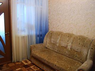 2-х комн. меблиров. кв-ра 2/5 с автономн. отоплением в Яловень по ул. П.Штефэнукэ. Цена: 20 000 евро