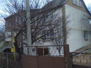 Дом Тогати