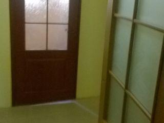 Vind apartament cu 3 camere la Botanica centru Elat
