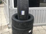 Michelin 285/50 R 20